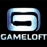Gameloft to Open Major Development Studio in New Orleans