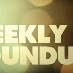 Weekend Round Up: Startup Weekend, Teen Tech Day, Net2NO, & Gumbo Labs