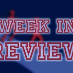SBN Week In Review: September 12th, 2011