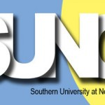 SUNO to Build On-Campus Business Incubator