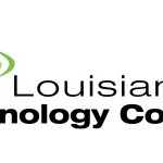 And the Nominees for the Louisiana Technology Awards Are…