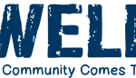 Swellr Connects Community Members to Education Projects through Local Businesses