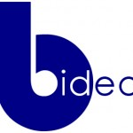 Bideo Auctions Photos and Videos to Media Outlets