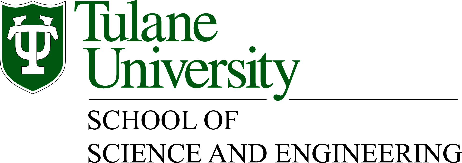 tulane science and engineering dissertation Directions for completion of degree requirements and submission of doctoral dissertation and record in the tulane science and engineering.