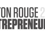 Baton Rouge Entrepreneurship Week Kicks Off Tonight
