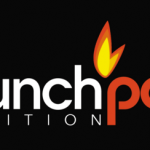 Ignite Your Start-up with Launch Pad Ignition: Info Session December 6th