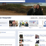 New Facebook Timeline: Everything You Need to Know