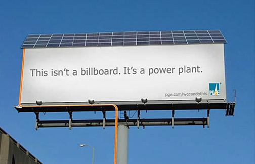 ... of Renogy Solar Panels in Louisiana Solar Project | Silicon Bayou News