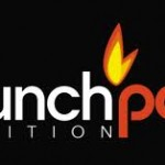 Launch Pad Ignition: 2012 Class Revealed