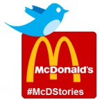 #McDStories Fail Graphic by Mike Licht