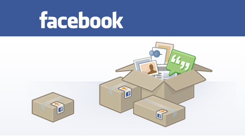 how to change the administrator of a page in facebook