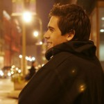An Interview with Ryan Holiday