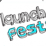Speakers Announced for Launch Fest 2012