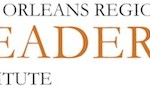 Apply Now For the 2013 New Orleans Regional Leadership Institute Class