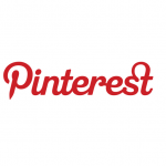 Is your business on Pinterest?