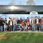 Final wrap-up from the 2012 Louisiana StartupBus