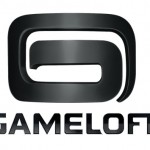 Gameloft: The Guillermot Family's Game Changer