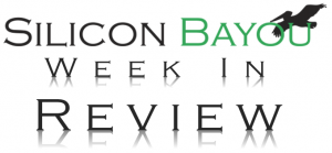 Week in Review: July 23, 2012