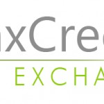 eTax Credit Exchange Closes $350,000 Seed Round; Brings Tax Credit Trading Online