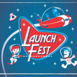 Launch Fest Lacks Ladies of Launchpad