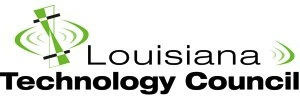 9th Annual Governor's Technology Awards Comes to Baton Rouge