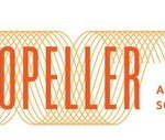 Introducing Propeller and 12 new social innovators of 2012