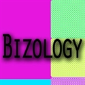 Bizology in Bossier City