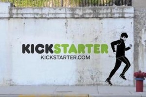 Two Lessons from a Failed Kickstarter Project