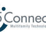 Online Technology Platform Provider 365 Connect Integrates with PadMapper