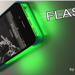 Another iPhone Case Emerges from the Silicon Bayou on Kickstarter