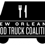 New Orleans Food Trucks Rally to Grow their Industry