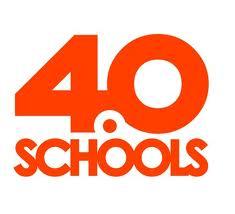 4.0 Schools Launches Bay Area Cohort