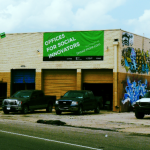 Propeller Social Innovation Incubator Will Open Doors on December 1st, 2012
