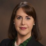 LTC Names Lindsey Hamlin New Executive Director of Organization