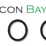 Nominations Now Open for the 2012 Silicon Bayou 100