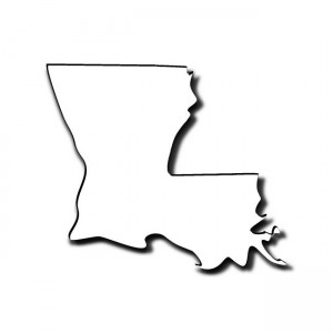An Outsider S Perspective On The Louisiana Startup