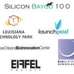 Join Us Tonight for the 2nd Annual Silicon Bayou 100 Release Party!