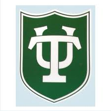 Tulane Offering $1 Million in 'Dead Zones' Challenge