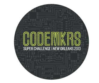 Hackathon Round Two: Codemkrs Announces First Ever Music Hackathon in Louisiana