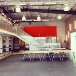 Propeller Social Innovation Incubator Opened its Doors on January 2nd
