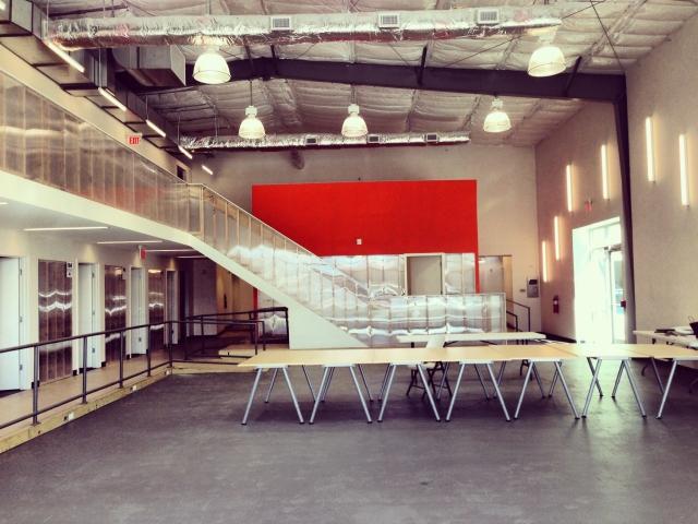 Social Innovation Hub Propeller Is Hiring
