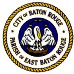 Custom-Built Software Now Exempt from East Baton Rouge Sales Tax