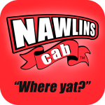 Nawlins Cab's Digital Dispatch System Takes Over City Streets for the Better