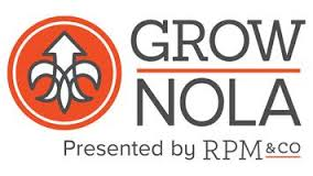 Marketing Seminar GrowNOLA Presentations Now Available Online
