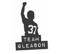 Breaking: Gleason Challenge Added to NOEW Event Lineup