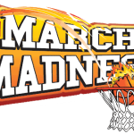 "March Madness Stirs up Potential Trademark Litigation over ""Dunk City"""