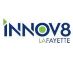Innovation Festival in Lafayette Announces INNOV8 Awards Winners