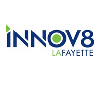 INNOV8 Acadiana to Host Pitch Competition for Energy Entrepreneurs