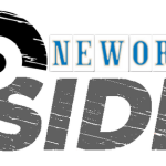 New Orleans to Host its First BSides Information Security Conference