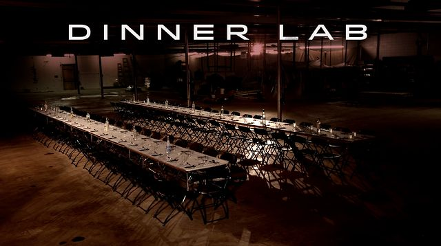 New Orleans-Based Dinner Lab Raises $7 Million Series A